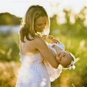 Разлюбила мужа, после рождения ребенка