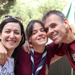 CAMPA VERANO 18-266