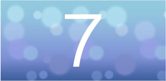 1-iOS7-Fantasy-Android