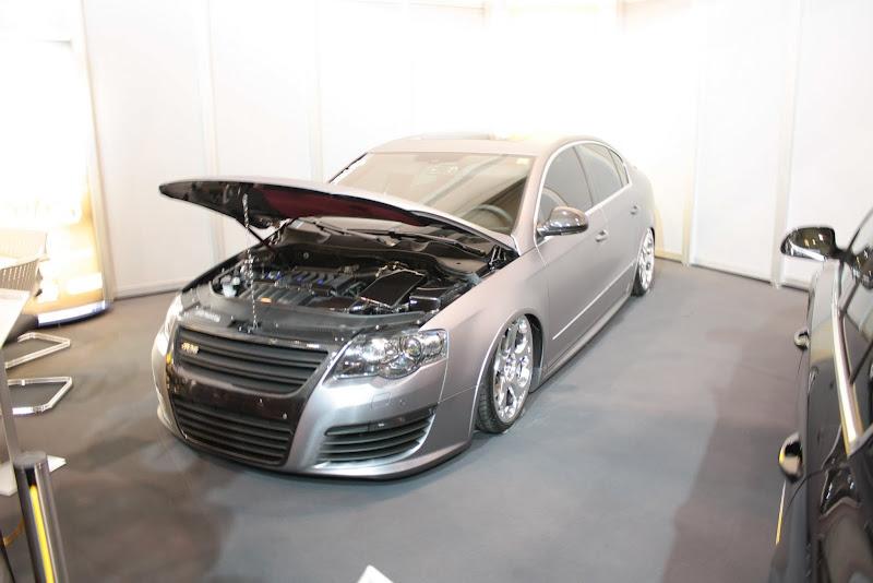 Essen Motorshow 2012 - IMG_5686.JPG