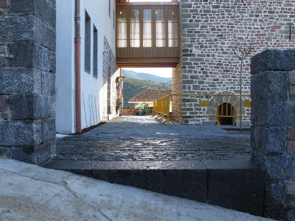 Reconstruccion Torre de Uriz - IMG_2810.JPG