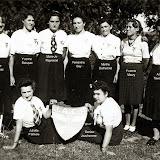 1943-JAC.jpg