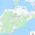 Gempa Terkini Lombok, 7.0 SR Kembali Terjadi