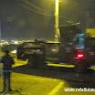 2014-03-18 22-47 Quito koncert METALICA.JPG