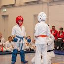 KarateGoes_0069.jpg