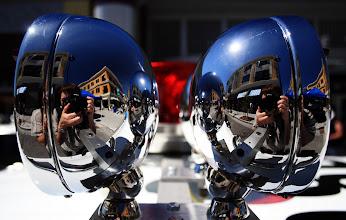 Photo: Mirror Mirror