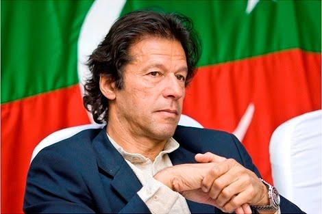 Imran Khan Khawaja Hoti Blackmailing PTI: Hamid Mir