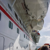 01-02-14 Western Caribbean Cruise - Day 5 - Belize - IMGP1011.JPG