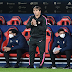 La Liga Tips: Sociedad and Sevilla will take advantage of postponements