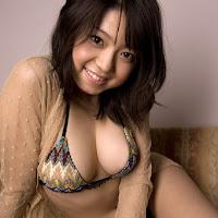 [DGC] No.692 - Shizuka Nakamura 中村静香 (92p) 73.jpg