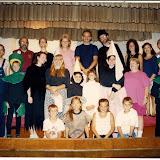 Children's Theatre 1993