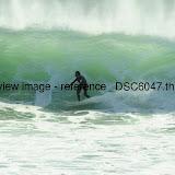 _DSC6047.thumb.jpg