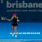 Ana Ivanovic - Brisbane Tennis International 2015 -DSC_6406.jpg