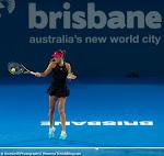 Ana Ivanovic - Brisbane Tennis International 2015 -DSC_6406.jpg