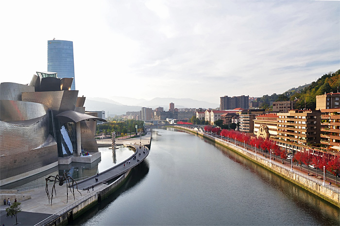 Bilbao04.JPG
