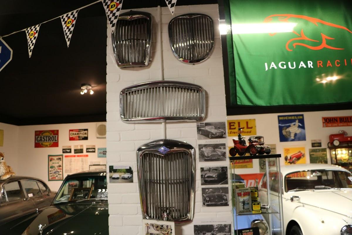 Bo'Ness Motor Museum 0028.JPG