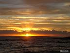 Sunrise II @ Hotel Auto