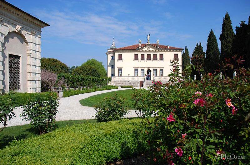 Villa Valmarana ai Nani 68