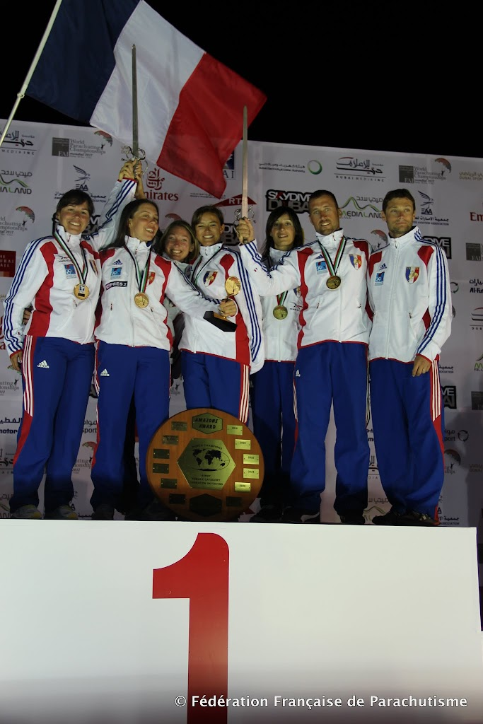 DUBAI 2012 LES PODIUMS (210)