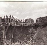 n027-014-1968-tabor-szigliget.jpg