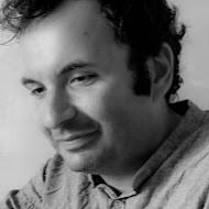 Adriano Pugno