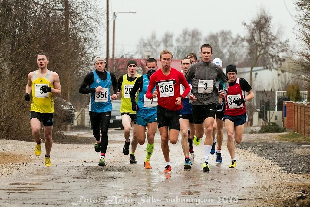 2014.04.12 Tartu Parkmetsa jooks 3 - AS20140412TPM3_254S.JPG