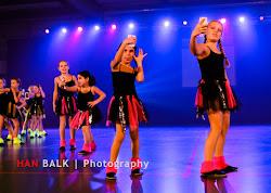 Han Balk Voorster Dansdag 2016-3878-2.jpg