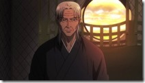 Ushio to Tora - 26 -11