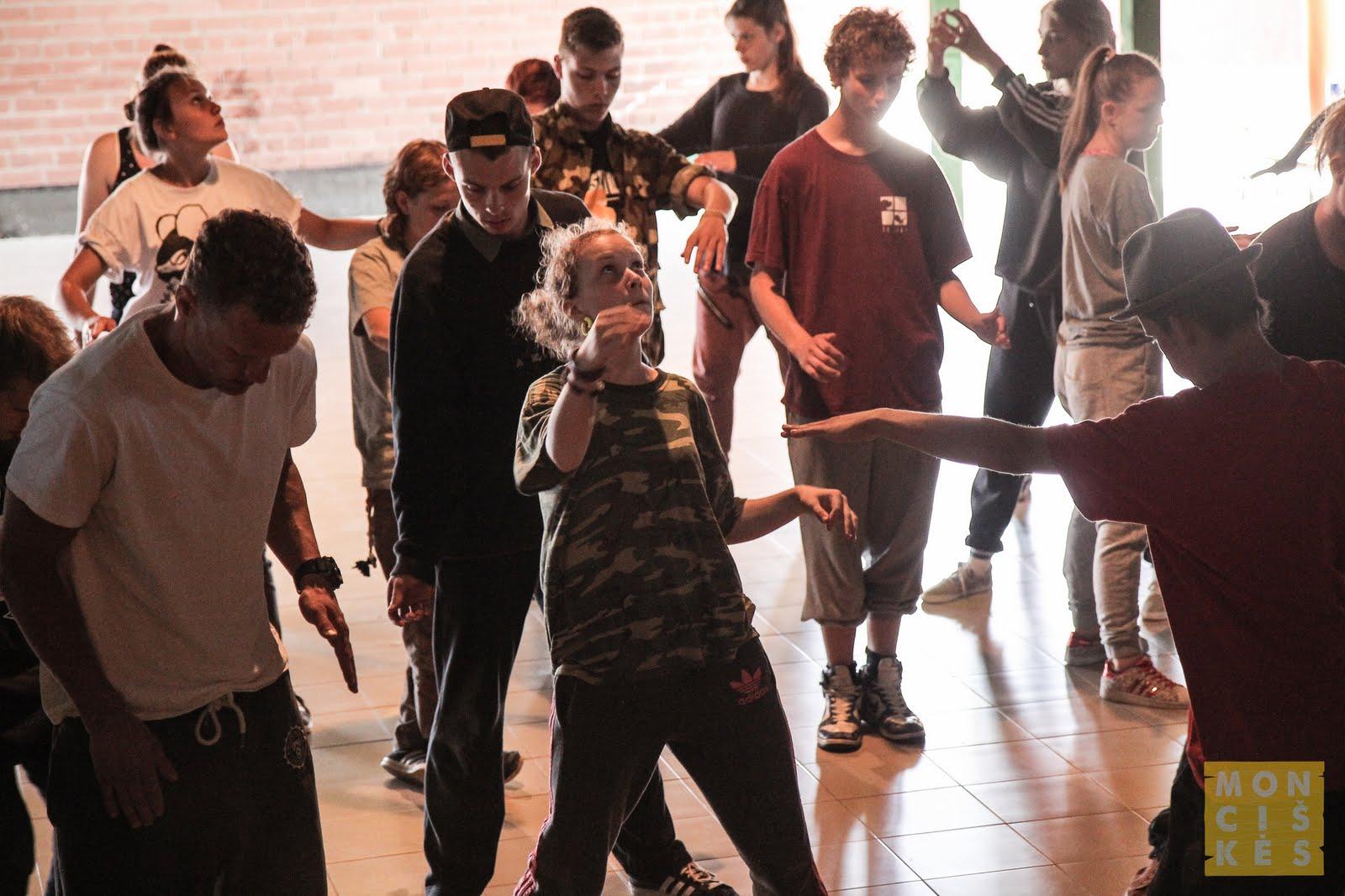 Didžiausia vasaros šokių stovykla  - IMG_0239.jpg