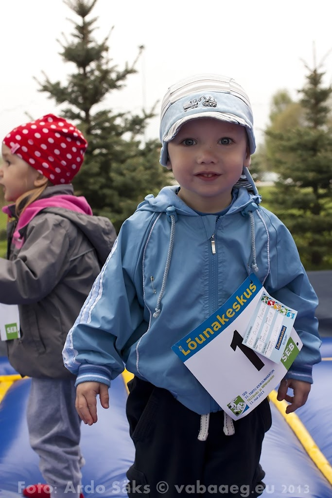 2013.05.11 SEB 31. Tartu Jooksumaraton - TILLUjooks, MINImaraton ja Heateo jooks - AS20130511KTM_008S.jpg