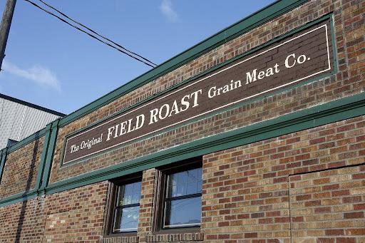 Field Roast Co. [Seattle Times/Courtney Blethen Rifkin]