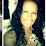 Valéria Barreto's profile photo