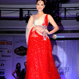 Holidaying to Travel | Fashion Show | Photo: Umesh Pun / HKNepal.com