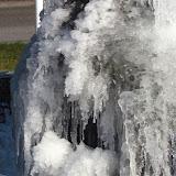 Winterkiekjes Servicetv - Ingezonden%2Bwinterfoto%2527s%2B2011-2012_41.jpg