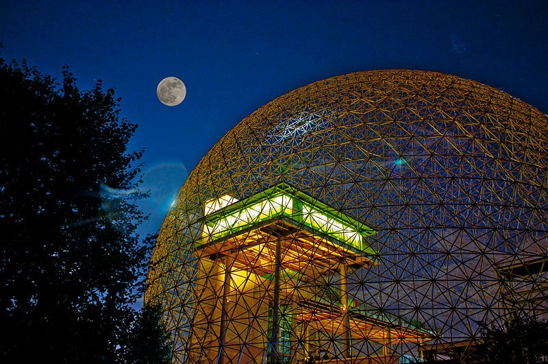 montreal-biosphere-9