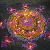 VKV Balijan Matru Puja (30).JPG