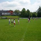 fussball_fladnitz28.jpg
