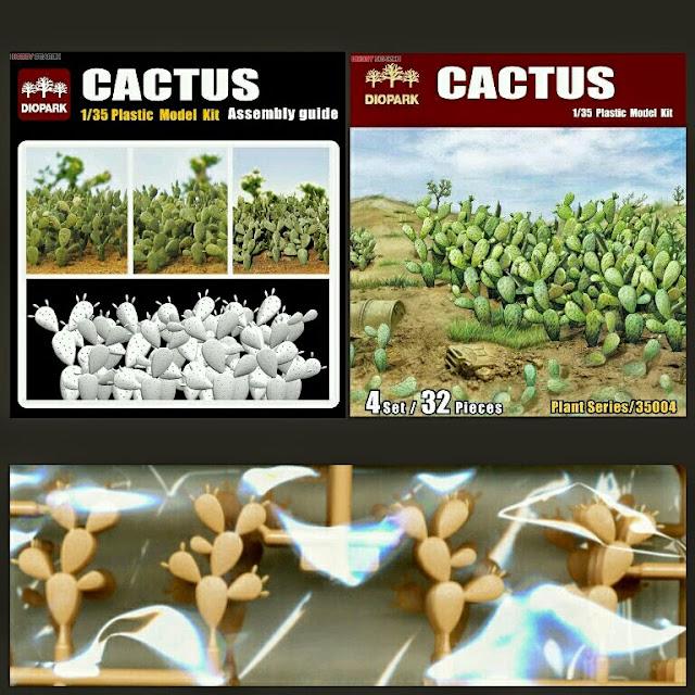 cactus Diopark