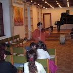 Zeneiskola 1. 006.jpg