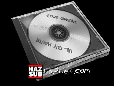 nil2003