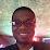 adminEze Virtual Administrative Services's profile photo