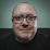 Frank Docherty's profile photo