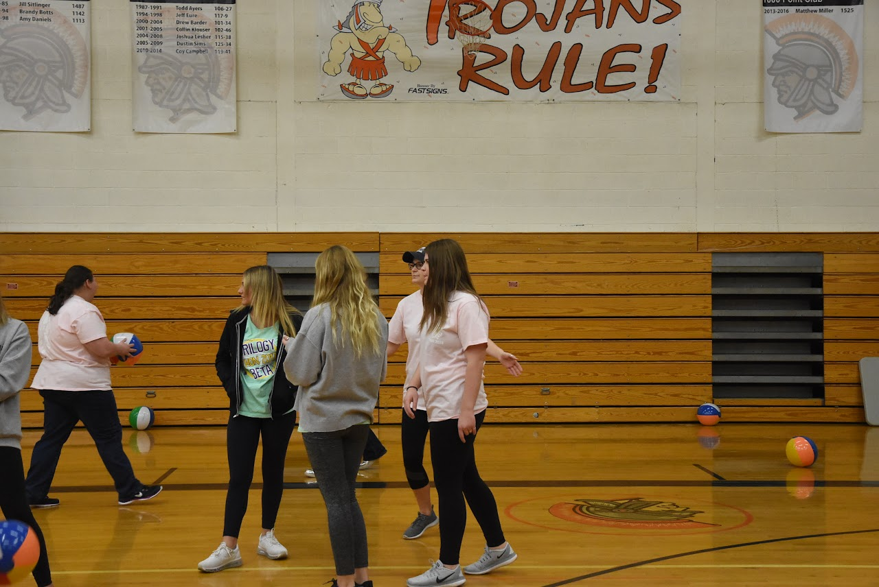 2018 Mini-Thon - UPH-286125-50740728.jpg