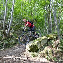 Manfred Strombergs Freeridetour Ritten 30.06.16-0659.jpg