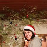 EVS Christmas tree - Vika-9657.jpg