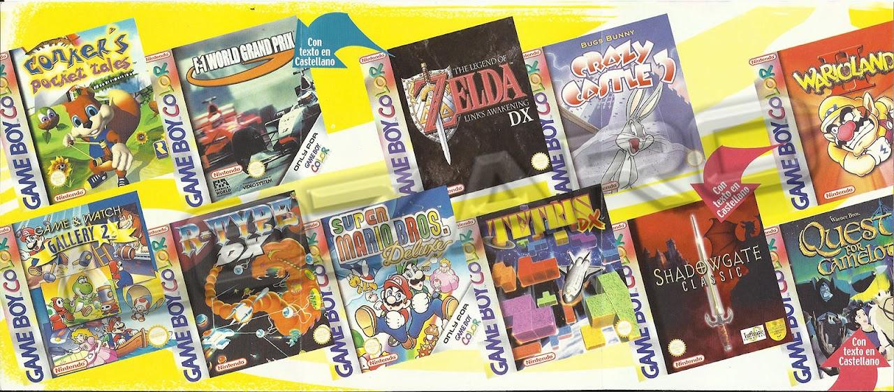 Game%252520Boy%252520Color-2.jpg