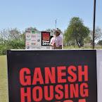 Ganesh Housing TAEGA Tournamet 11