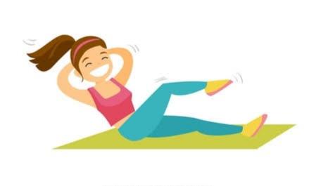 पेट की चर्बी कैसे कम करें | how to reduce belly fat |