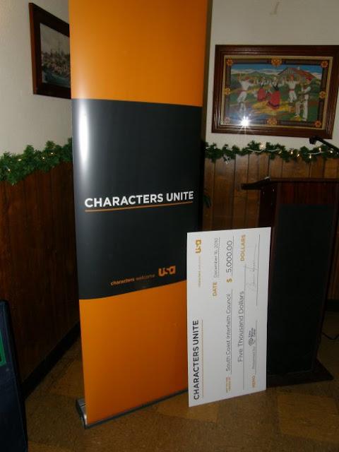 Character Unites Award 2010 - 163933_182884075058186_100000097858049_660915_869307_n.jpg
