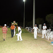 slqs cricket tournament 2011 231.JPG